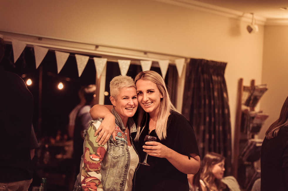 20171111 Rachel and Richards Engagement Party-144.jpg