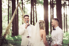 20180202 Anthony Young Photography - Leah and Juniors Wedding-305.jpg