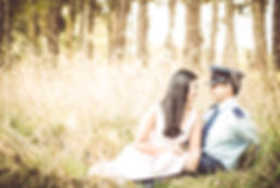 20160423 Ronald and Oshin Engagement 5 S