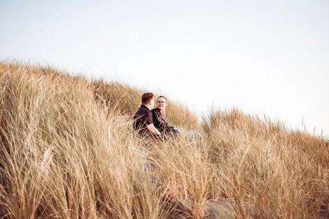 20200117-Hayley-Dillon-Engagement-138.jp