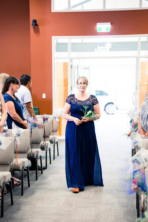 20200215-Hayley-Dillon-Wedding-5s-272.jp