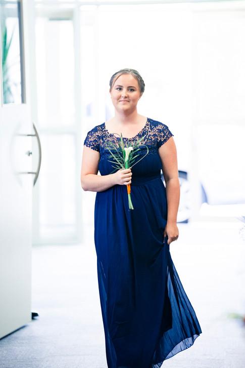 20200215-Hayley-Dillon-Wedding-5s-274.jp