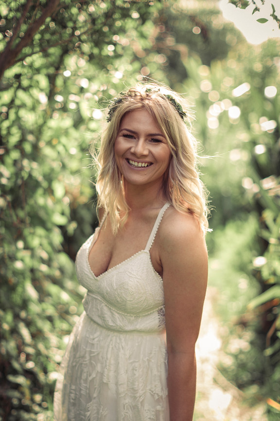 20180202 Anthony Young Photography - Leah and Juniors Wedding-275.jpg