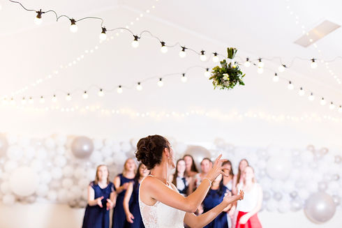 20190111-Wedding-Danielle-Ben-4-5-Intern
