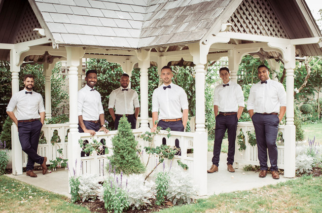 20180202 Anthony Young Photography - Leah and Juniors Wedding-175.jpg