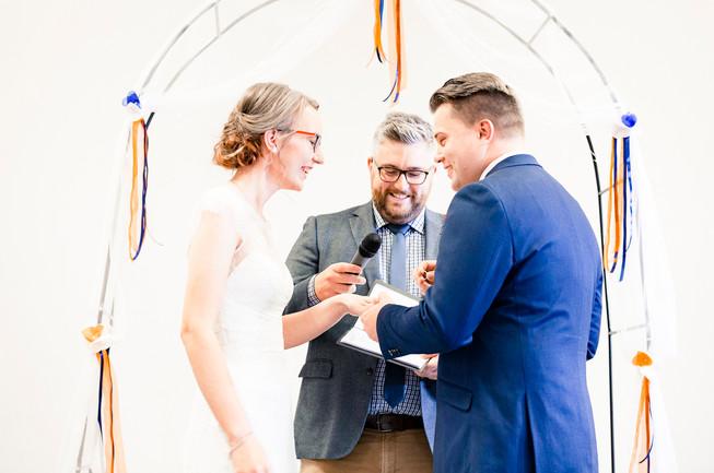 20200215-Hayley-Dillon-Wedding-5s-306.jp