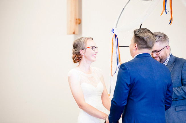 20200215-Hayley-Dillon-Wedding-5s-302.jp