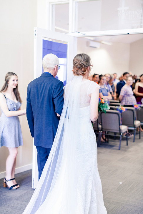 20200215-Hayley-Dillon-Wedding-5s-281.jp