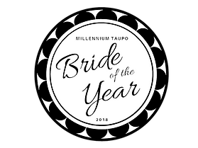 Bride of the year Taupo.png