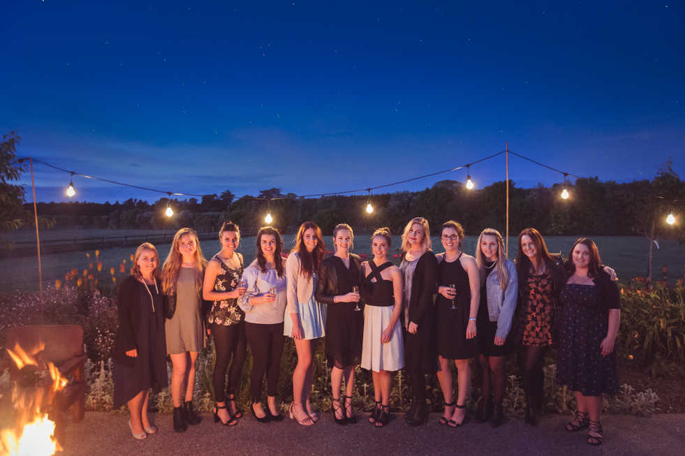 20171111 Rachel and Richards Engagement Party-110.jpg