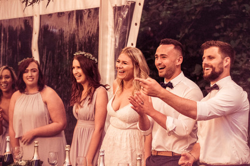 20180202 Anthony Young Photography - Leah and Juniors Wedding WEB-380.jpg