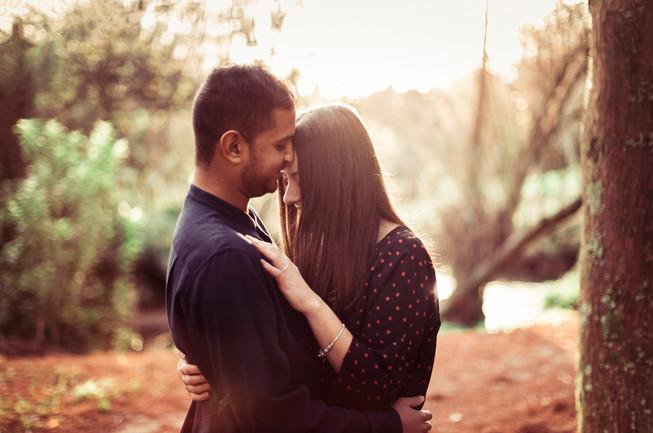 20180609 Danielle and Ben Engagement-111.jpg