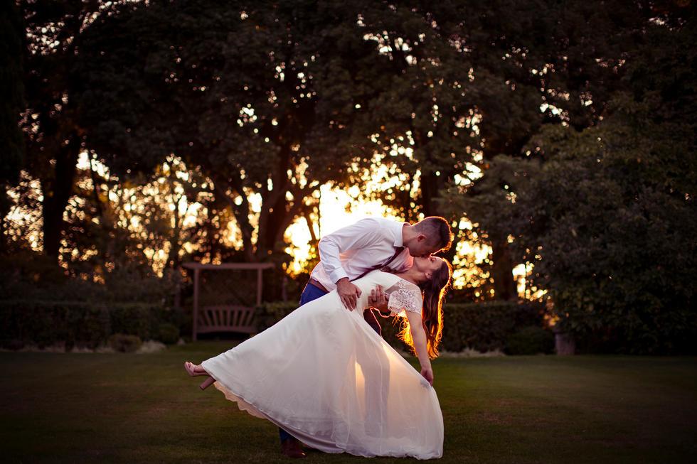 20190323-Wedding-Sarah-Elias-510.jpg