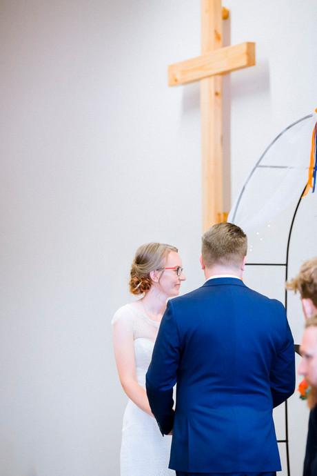 20200215-Hayley-Dillon-Wedding-5s-293.jp
