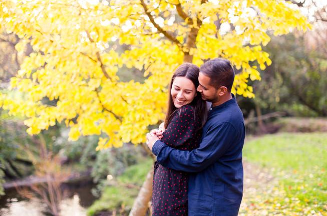 20180609 Danielle and Ben Engagement-136.jpg