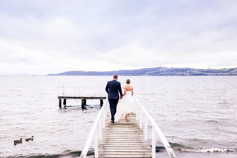 20180331 Rachel and Richard Wedding - Re