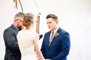 20200215-Hayley-Dillon-Wedding-5s-301.jp