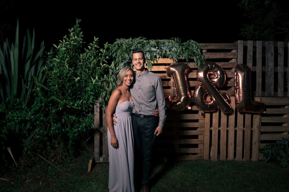 20180202 Anthony Young Photography - Leah and Jr Wedding Photobooth-122.jpg