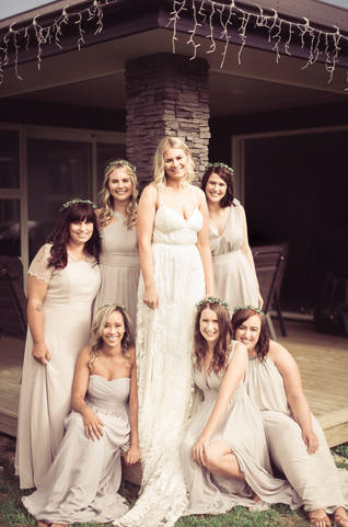 20180202 Anthony Young Photography - Leah and Juniors Wedding-281.jpg