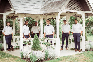 20180202 Anthony Young Photography - Leah and Juniors Wedding WEB-175.jpg