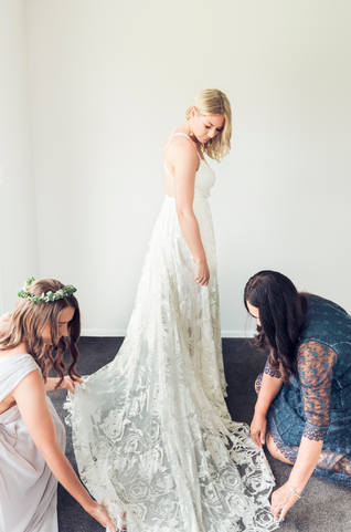 20180202 Anthony Young Photography - Leah and Juniors Wedding-239.jpg