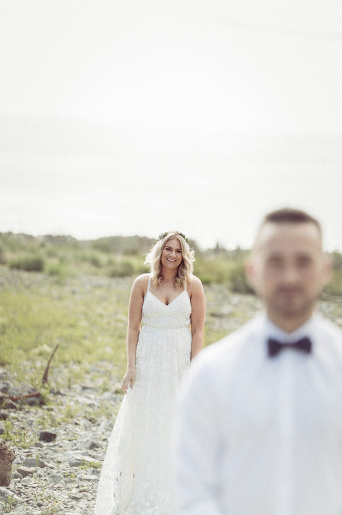 20180202 Anthony Young Photography - Leah and Juniors Wedding WEB-251.jpg