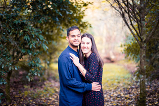 20180609 Danielle and Ben Engagement-118.jpg