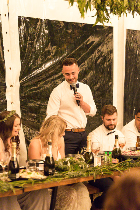 20180202 Anthony Young Photography - Leah and Juniors Wedding WEB-407.jpg