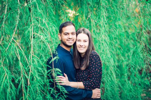 20180609 Danielle and Ben Engagement-126.jpg