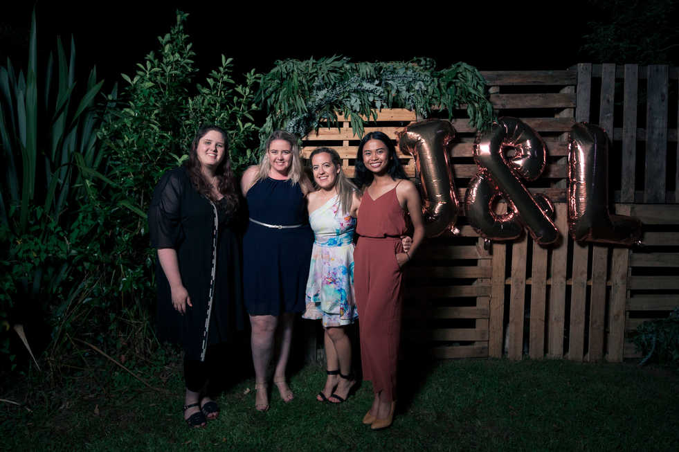20180202 Anthony Young Photography - Leah and Jr Wedding Photobooth-121.jpg