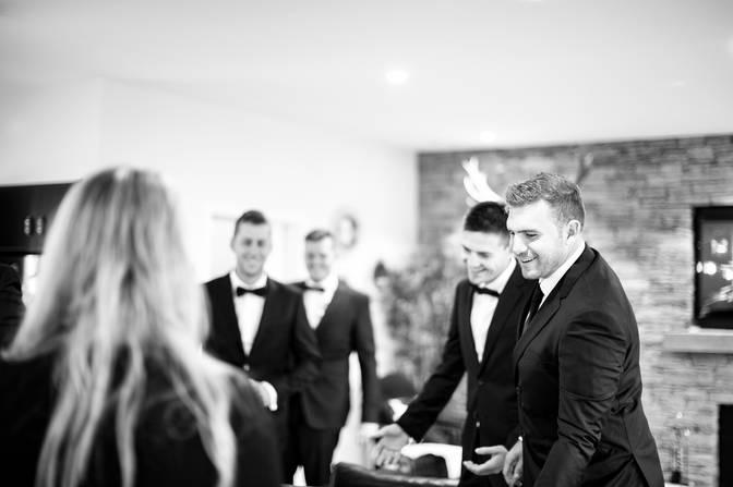 20180331 Rachel and Richard Wedding-3258.jpg