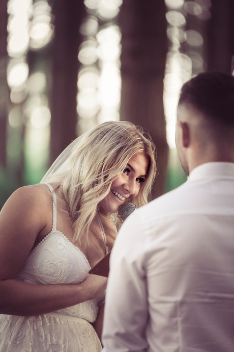 20180202 Anthony Young Photography - Leah and Juniors Wedding-309.jpg