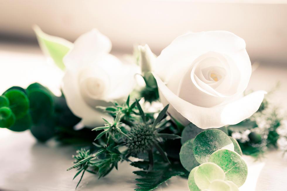 20190323-Wedding-Sarah-Elias-158.jpg