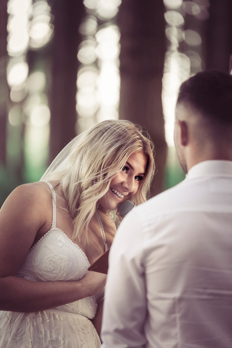 20180202 Anthony Young Photography - Leah and Juniors Wedding WEB-309.jpg