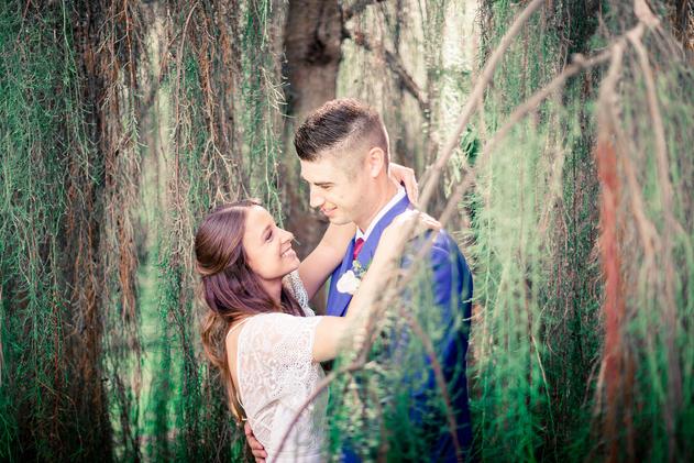 20190323-Wedding-Sarah-Elias-430.jpg