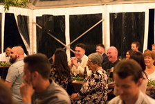 20180202 Anthony Young Photography - Leah and Juniors Wedding WEB-395.jpg