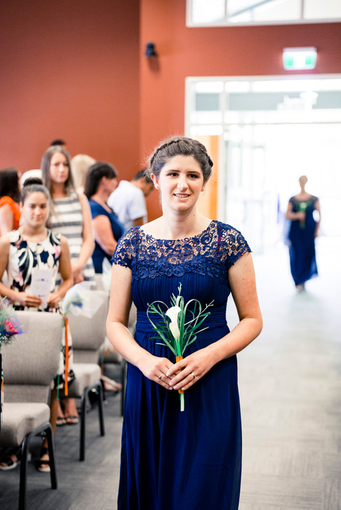 20200215-Hayley-Dillon-Wedding-5s-273.jp