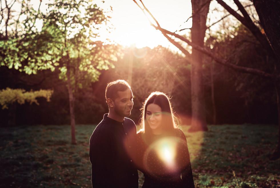 20180609 Danielle and Ben Engagement-101.jpg
