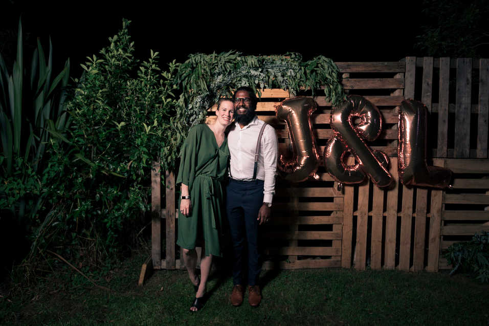 20180202 Anthony Young Photography - Leah and Jr Wedding Photobooth-125.jpg