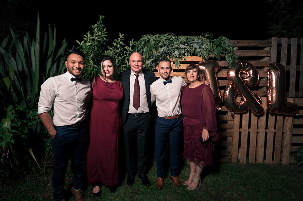 20180202 Anthony Young Photography - Leah and Jr Wedding Photobooth-118.jpg