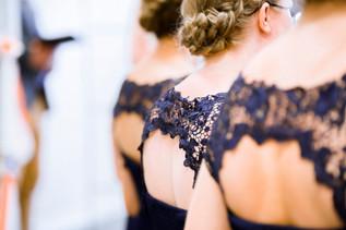 20200215-Hayley-Dillon-Wedding-5s-286.jp