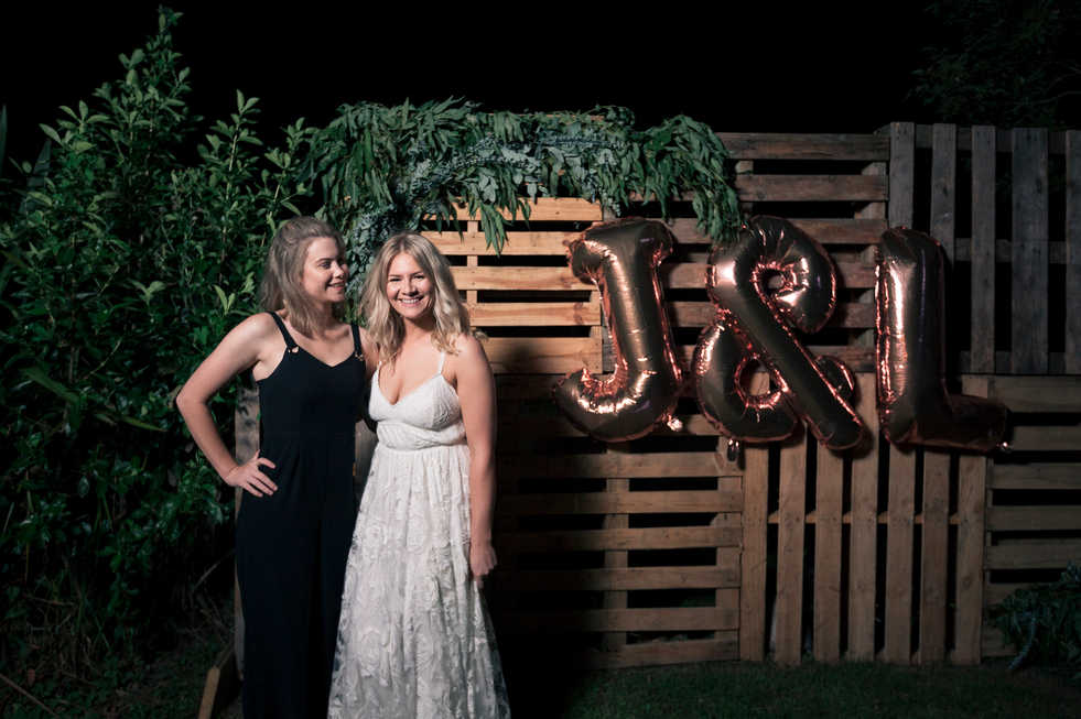 20180202 Anthony Young Photography - Leah and Jr Wedding Photobooth-116.jpg