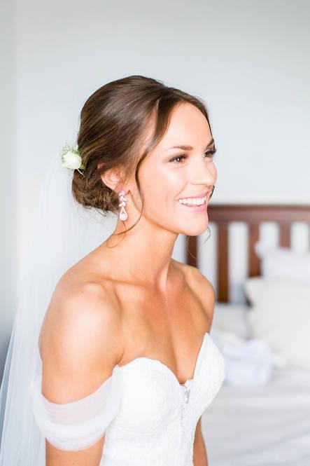 20180331 Rachel and Richard Wedding-3864.jpg