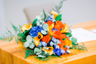 20200215-Hayley-Dillon-Wedding-5s-287.jp