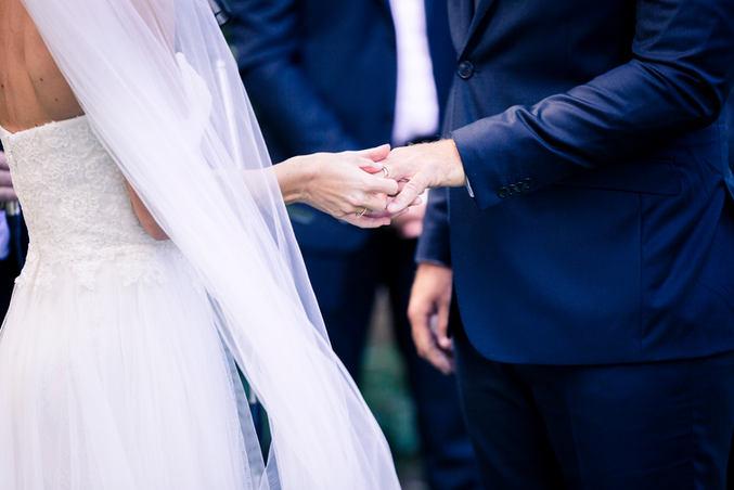20180331 Rachel and Richard Wedding - Ce