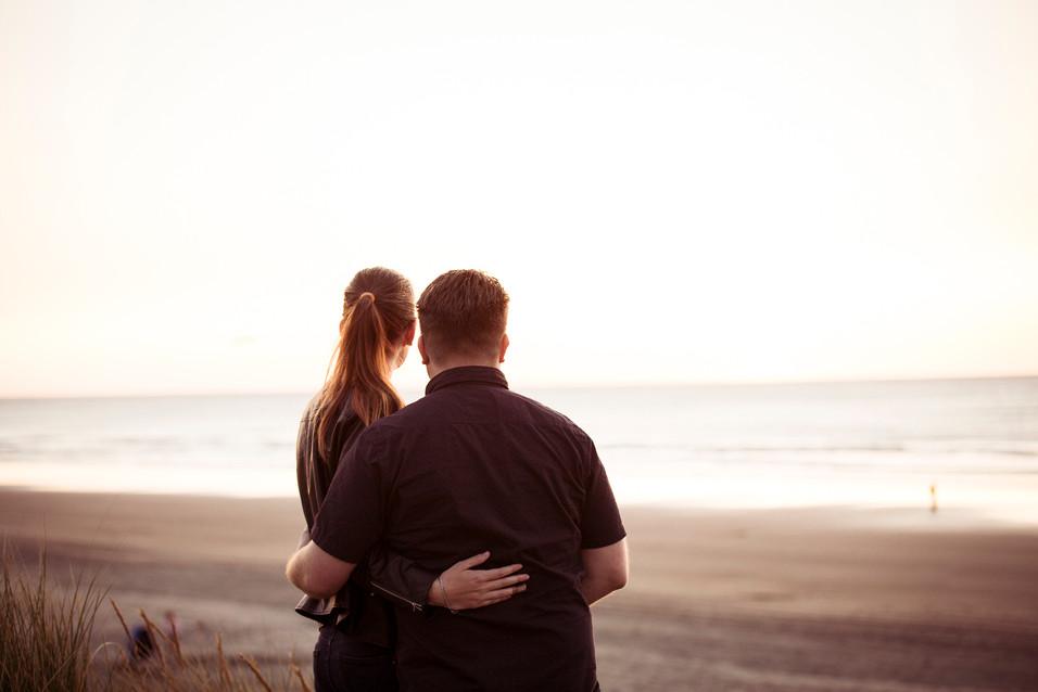 20200117-Hayley-Dillon-Engagement-140.jp