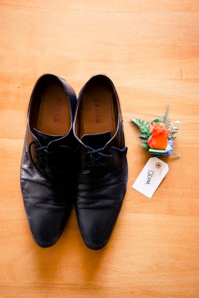 20200215-Hayley-Dillon-Wedding-5s-208.jp