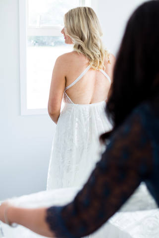 20180202 Anthony Young Photography - Leah and Juniors Wedding-232.jpg