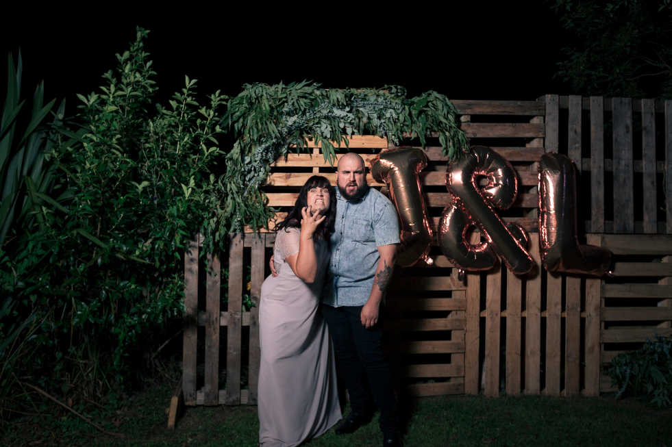 20180202 Anthony Young Photography - Leah and Jr Wedding Photobooth-105.jpg