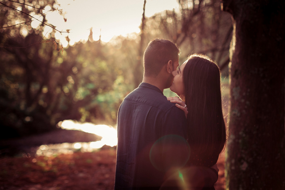 20180609 Danielle and Ben Engagement-108.jpg